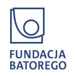 batory-logo