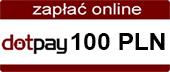 dotpay_100_baner